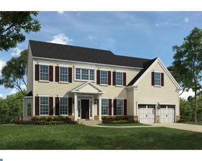 Townsend Single Family Home ACTIVE: 403 Gibraltar Court #SOMERS