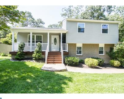 Tabernacle Single Family Home ACTIVE: 69 Summit Drive