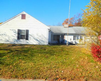 Winslow Single Family Home ACTIVE: 73 Arbor Meadow Drive
