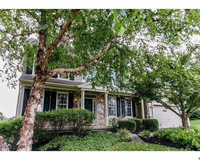 Avondale Single Family Home ACTIVE: 102 Shinnecock Hill