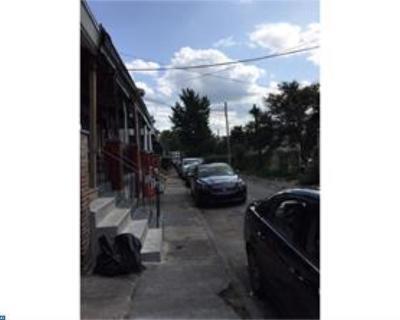 Condo/Townhouse ACTIVE: 683 Creighton Street