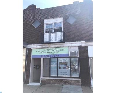 Philadelphia PA Commercial ACTIVE: $329,900