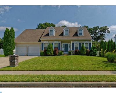 Single Family Home ACTIVE: 91 Annapolis Drive