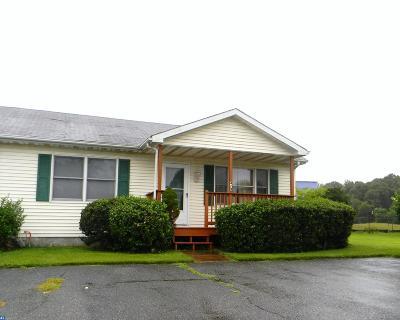 Milton Single Family Home ACTIVE: 429 S Spinnaker Lane