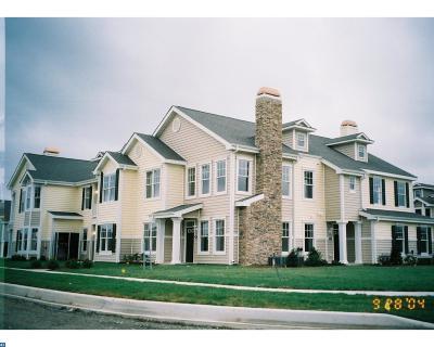Milton Condo/Townhouse ACTIVE: 16626 John Rowland Trail #604