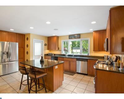 Ewing Single Family Home ACTIVE: 56 Brophy Drive
