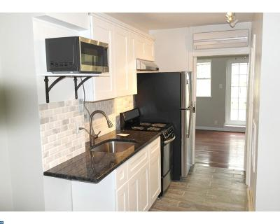 Philadelphia PA Rental ACTIVE: $995