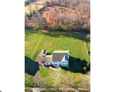 Royersford PA Single Family Home ACTIVE: $399,900