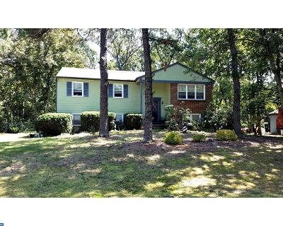 Atco NJ Single Family Home ACTIVE: $174,900