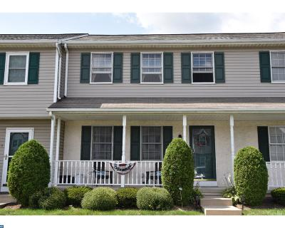 Sinking Spring Condo/Townhouse ACTIVE: 2916 Harbor Drive