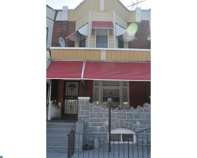 Condo/Townhouse ACTIVE: 111 S 59th Street