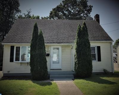 Magnolia Single Family Home ACTIVE: 118 Maryland Avenue