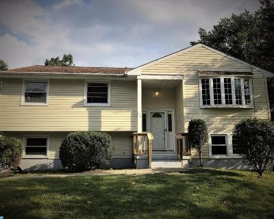 Stratford Single Family Home ACTIVE: 114 Parkview Road