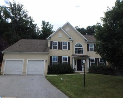 Single Family Home ACTIVE: 2937 Avebury Stone Circle