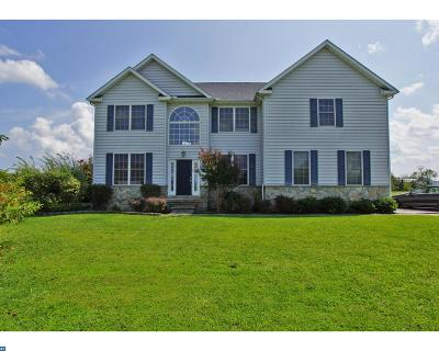 Camden Wyoming Single Family Home ACTIVE: 230 Fawn Path Drive