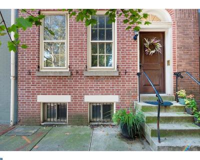 Condo/Townhouse ACTIVE: 302 Lombard Street #C
