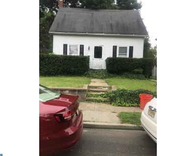Woodbury Single Family Home ACTIVE: 132 S Jackson Street