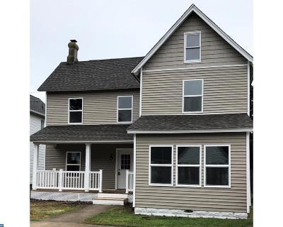 Harrington Single Family Home ACTIVE: 9 High Street