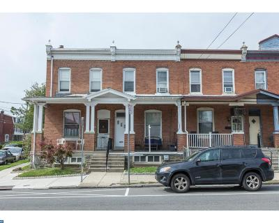 Philadelphia PA Condo/Townhouse ACTIVE: $225,000