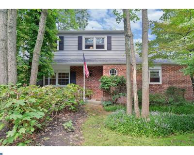 Medford Lakes Single Family Home ACTIVE: 82 Cutchogue Trail