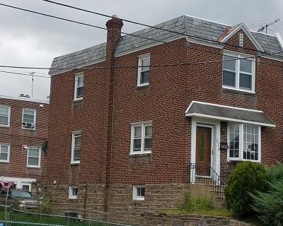 Condo/Townhouse ACTIVE: 226 Devereaux Avenue