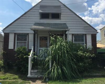 Hamilton Single Family Home ACTIVE: 65 Marshall Avenue