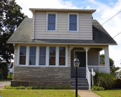 Riverside Single Family Home ACTIVE: 404 Lippincott Avenue
