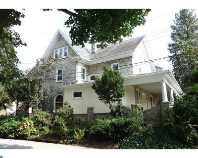 Avondale Multi Family Home ACTIVE: 419 Pennsylvania Avenue