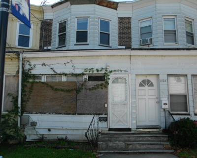 Woodlynne Condo/Townhouse ACTIVE: 1706 Woodlynne Avenue