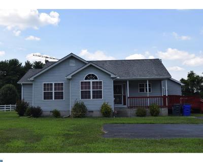 Viola Single Family Home ACTIVE: 1024 Fence Post Lane