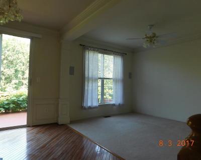 Rental ACTIVE: 524 E Boxborough Drive