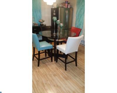Lansdowne Single Family Home ACTIVE: 217 Highland Avenue
