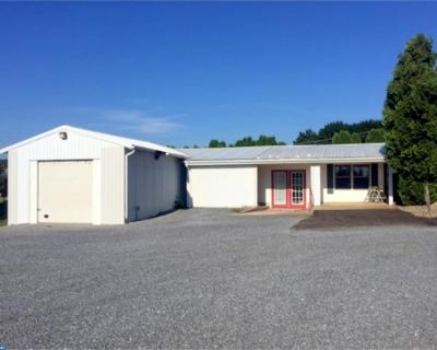 Oxford Commercial ACTIVE: 920 Market Street
