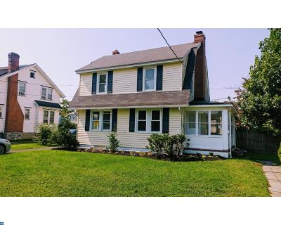 Beverly Single Family Home ACTIVE: 421 Melbourne Avenue