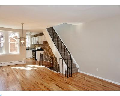 Philadelphia PA Condo/Townhouse ACTIVE: $184,100