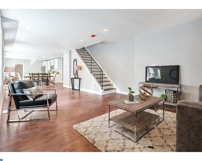 Philadelphia Single Family Home ACTIVE: 5039 Larchwood Avenue