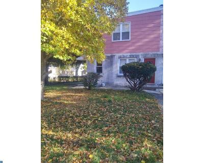 Media Single Family Home ACTIVE: 430 Washington Avenue