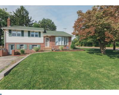 Springfield Single Family Home ACTIVE: 840 Coppock Lane