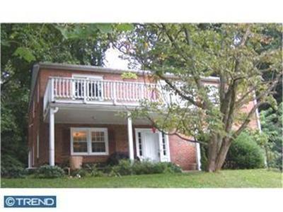 Penn Valley Single Family Home ACTIVE: 1214 Woodbine Avenue