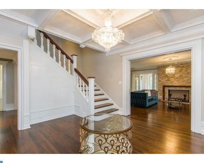 Single Family Home ACTIVE: 6386 Church Road
