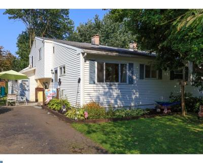 Abington Single Family Home ACTIVE: 2957 Thunderhead Road