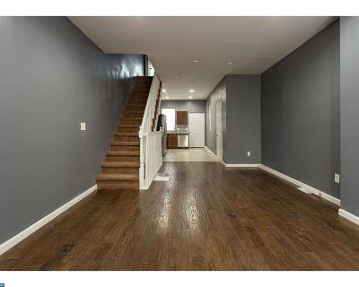 Condo/Townhouse ACTIVE: 889 49th Street