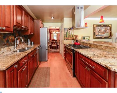 West Deptford Twp Single Family Home ACTIVE: 1090 Locksley Court