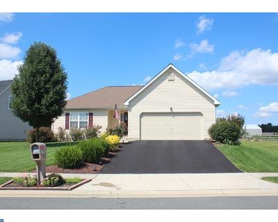 Magnolia Single Family Home ACTIVE: 331 Golder Street