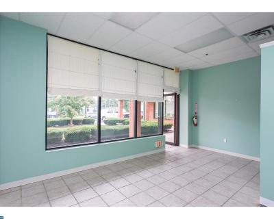 West Chester Commercial ACTIVE: 309 W Boot Road