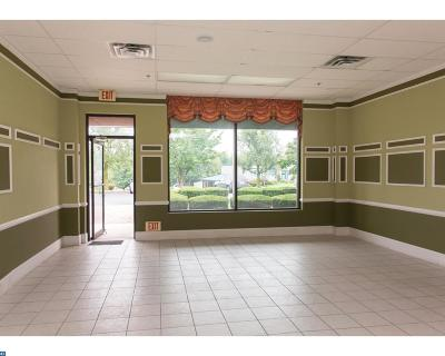 West Chester Commercial ACTIVE: 307 W Boot Road