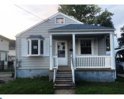 Woodbury Single Family Home ACTIVE: 50 Lynn Drive