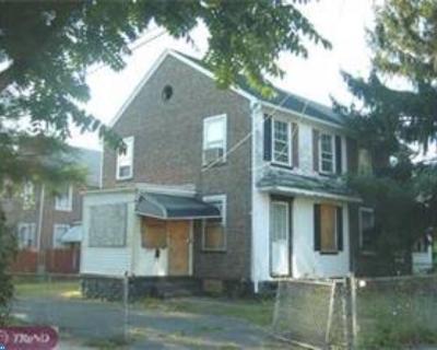 Camden Single Family Home ACTIVE: 3105 Sumter Road