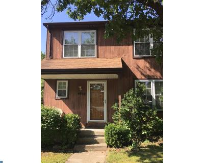 Waterford Twp Condo/Townhouse ACTIVE: 2298 Albert Court