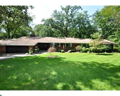 Riverton Single Family Home ACTIVE: 5 Laurel Road